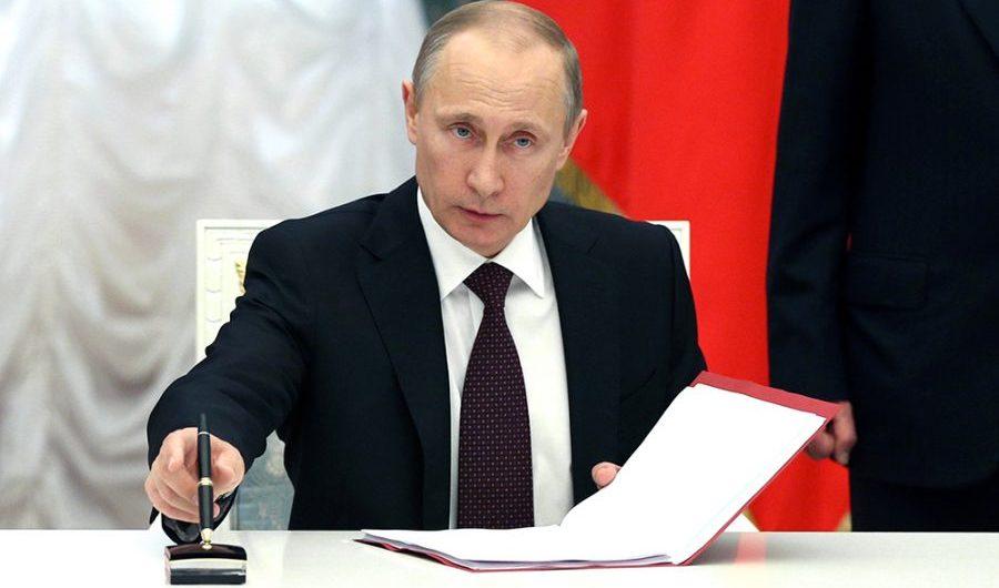 Штрафы за нарушение карантина в России